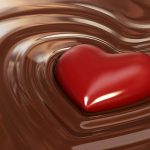 valentines_chocolate_wallpaper-wide